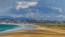 tramore-beach-